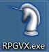 RPG Maker VX 下载