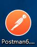 Postman6.6.1.exe下载