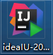 ideaIU(汉化版)